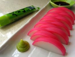 Cùng Air Asia trải nghiệm ẩm thực ở Nhật Bản