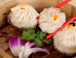 Khám phá những món ngon nên thử ở Thượng Hải